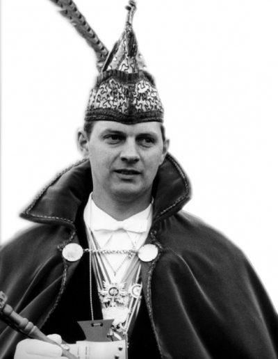 1970-Prins-Geert-I-Geert-ter-Braak