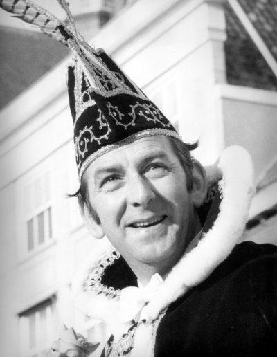 1976 - Prins Wim I - Wim Hagen
