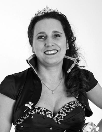 2016-Prinses-Titia-I-Annebe-Verstege