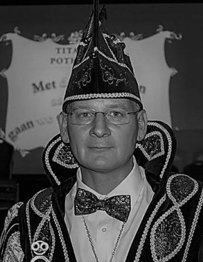 2017-Prins-Tita-XXXVIII-Paul-van-Kempen